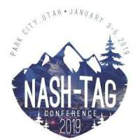 2019 Nonalcoholic steatohepatitis - Therapeutic Agents (NASH - TAG) Confere