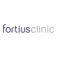 Back & Neck Pain Lecture Evening by Fortius Clinic