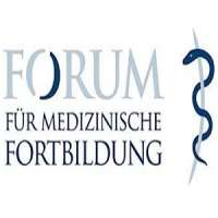 General Medicine Refresher Course by Forum for Medical Education (May 15 -