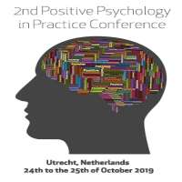 2nd Positive Psychology in Practice Conference