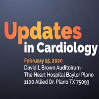 Updates in Cardiology Conference