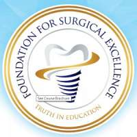 Practical Oral, Implant and Periodontal Surgery for The General Practitione
