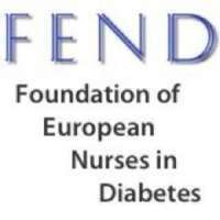 Foundation of European Nurses in Diabetes (FEND) 2019 Conference