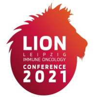 Leipzig Immune Oncology (LION) Conference 2021