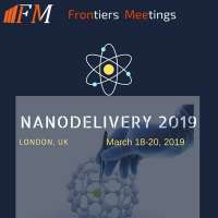 Global Experts Meeting on Frontiers in Nanomedicine and Drug Delivery