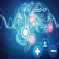 23rd Annual Medical Technologies: A Frost & Sullivan Executive MindXchange