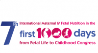 7th International Congress on Maternal Infant Nutrition in the First 1000 D