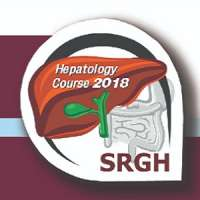 5th UpDate on Hepatology Course
