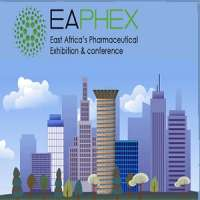 East African Pharmaceutical Exhibition & Conference (EAPHEX)