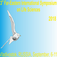 The 3rd international Symposium on Life Sciences