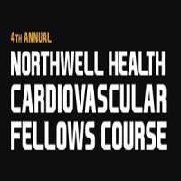 4th Annual Northwell Health Cardiovascular Fellows Course