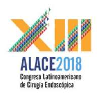 The Latin American Association of Endoscopic Surgery (ALACE) 2018