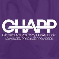 Gastroenterology/Hepatology Advanced Practice Providers (GHAPP) Third Annua
