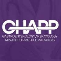 Gastroenterology/Hepatology Advanced Practice Providers (GHAPP) Third Annua