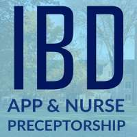 IBD APP & Nurse Preceptorship Course - Columbus