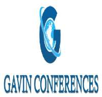 International Conference on Pharmaceutics, Pharmacognosy and Clinical trials by Gavin Conferences