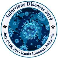 World Congress on Infectious Diseases & Vaccines 2019