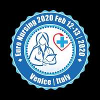 International Summit Advanced Nursing And Health Care