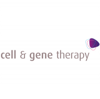 Cell & Gene Therapy Innovation Leaders Summit