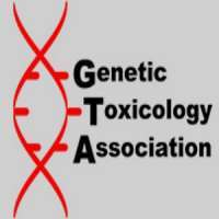 2018 Genetic Toxicology Association Meeting