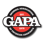 Georgia Association of Physician Assistants (GAPA) Summer Conference 2018