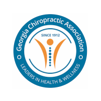 Georgia Chiropractic Association (GCA) 108th Annual Fall Conference & Trade