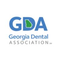 Georgia Dental Association (GDA) 2020 Annual Convention & Expo