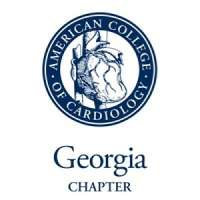 2019 Georgia Chapter American College of Cardiology Scientific Conference