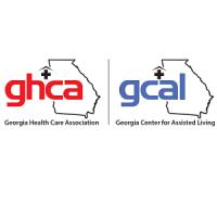 2020 Georgia Health Care Association (GHCA)/Georgia Center for Assisted Liv
