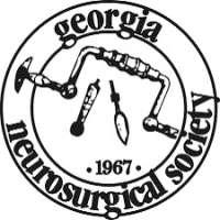 2019 Georgia Neurosurgical Society (GNS) Coding & Reimbursement Update For