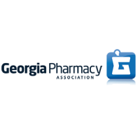 The Georgia Pharmacy Convention 2020