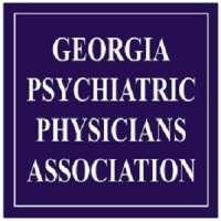 Georgia Psychiatric Physicians Association (GPPA) Summer Meeting 2019