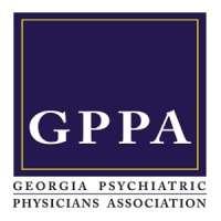 Georgia Psychiatric Physicians Association (GPPA) 2020 Winter CME Meeting