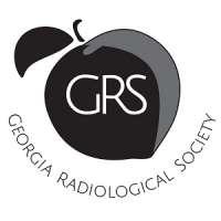 2020 Georgia Radiological Society (GRS) Annual Meeting