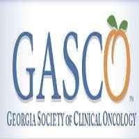 2018 San Antonio Breast Cancer Symposium by Georgia Society of Clinical Onc