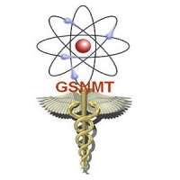 Georgia Society of Nuclear Medicine Technologists (GSNMT) 2021 Annual Meeti