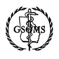 Georgia Society of Oral and Maxillofacial Surgeons (GSOMS) 2020 Summer Meet
