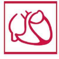 85th Annual Conference of the German Society of Cardiology - Cardiovascular