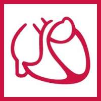 85th Annual Conference of the German Society of Cardiology - Cardiovascular Research (DGK)