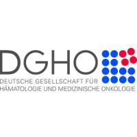 68c0a5e74f61b4 2019 Annual Meeting of the DGHO