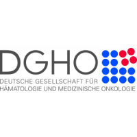 2020 Annual Meeting of the German, Austrian and Swiss Societies for Hematol