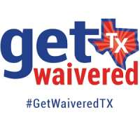GetWaiveredTX Free Buprenorphine Waiver Training - Weslaco