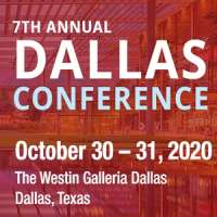 GI and Liver Association of the Americas (GALA) 7th Annual Dallas Conferenc