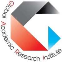 2nd International Conference on Multidisciplinary (ICM)