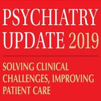 American Academy of Clinical Psychiatrists (AACP) Current Psychiatry Update 2019