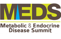 Metabolic & Endocrine Disease Summit (MEDS West) 2019