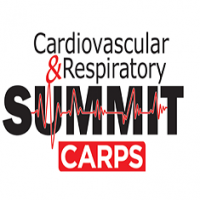 Cardiovascular and Respiratory Summit (CARPS) 2019