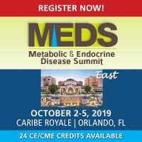 Metabolic & Endocrine Disease Summit (MEDS) East 2019