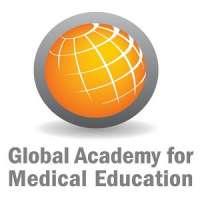 Skin Disease Education Foundation's (SDEF) 44th Annual Hawaii Dermatology S