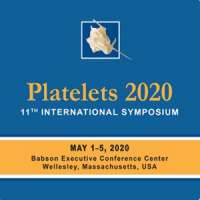 11th International Platelet Symposium Overview